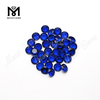 WUZHOU FACTORY PRICE 113 # SPINEL SYNTHETIC SPINEL STONE