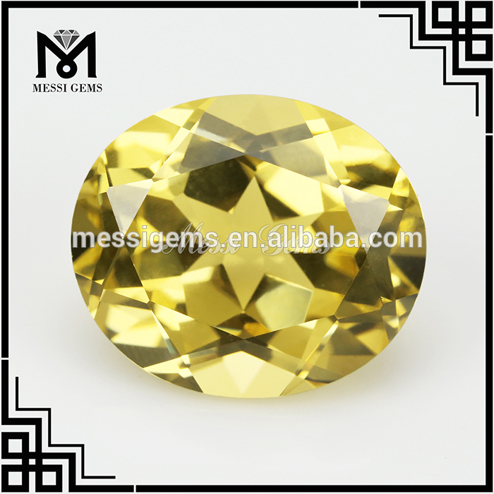 Alibaba 2015 newest Messi Gems Nano stones color change nanosital