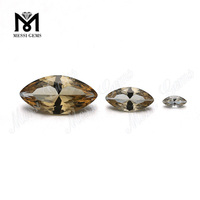loose gems marquise color change nanosital