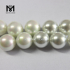 Freshwater Good Quality Natural Glass Pearl Bead Stones Wholesale Factory Price Pearl