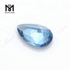 Wholesale Loose 9 x 13mm Machine Cut Synthetic Spinel Stone