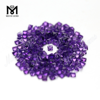 AAA Good Quality Natural Amethyst Stone Wholesale Amethyst Price