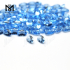 factory direct high quality synthetic loose gems nano