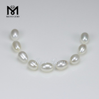 Wholesale Farm Direct Sale Natural Pearl Price