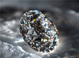 The truth about Moissanite